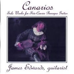 Canarios (No. 2)
