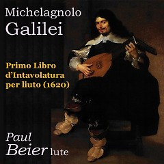 Michelagnolo Galilei