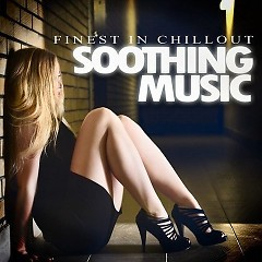 Soothing Music (No. 2)