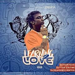 Learning 2 Love (Mixtape)