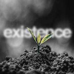 Existence (Single) - Deorro