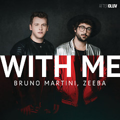 With Me (Single)