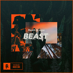 Beast (Single) - Reach, Jupe