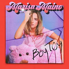 Boy Toy (Single)