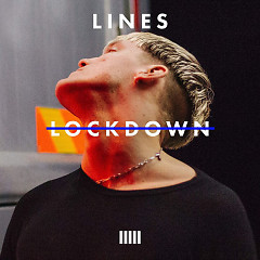 Lockdown (Single) - Lines