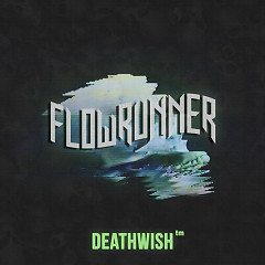 Deathwish (Single)