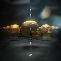 Backbone (Single)