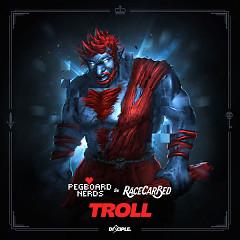 Troll (Single)