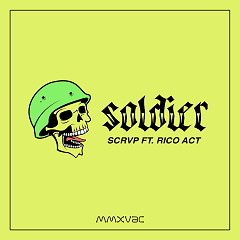Solider (Single)