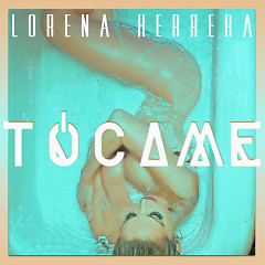 Tócame (Single)