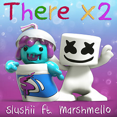There X2 (Single)