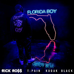 Florida Boy (Single)
