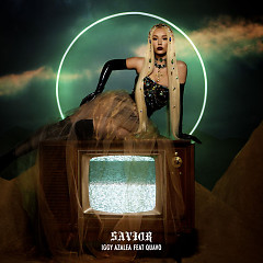 Savior (Single) - Iggy Azalea