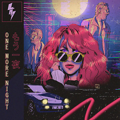 One More Night (Single) - L.a.d.