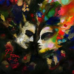 Poison (Ari, Ari) (Single) - Tamar Kaprelian