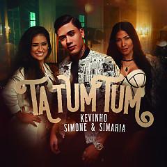 Ta Tum Tum (Single)