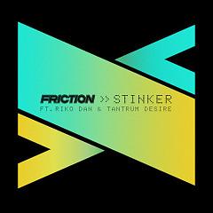 Stinker (Single)