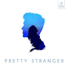 Pretty Stranger (VIP) (Single)