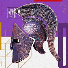 Gladiator (Single)