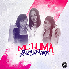 Envolvimento (Single)