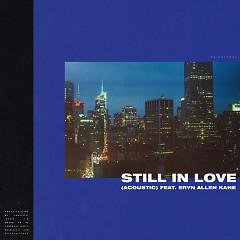 Still In Love (Acoustic) - Thirdstory