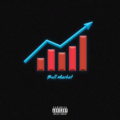 Bull Market (Single) - Sir Michael Rocks