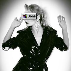 Favorite Game (Single) - Alexandra Stan