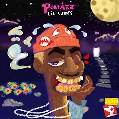 Lil Curry! (Single) - Pollari
