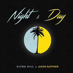 Night And Day (Single)