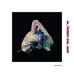 Mirrors (Single)