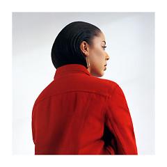 Silhouette (Single) - Grace Carter