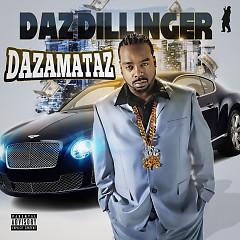 Niggaz Know (Single)