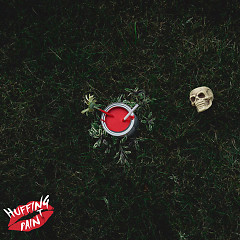 Huffing Paint (Single)