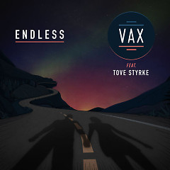 Endless (Single) - Vax