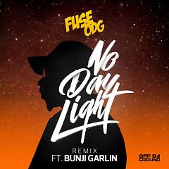 No Daylight (Remix) - Fuse ODG