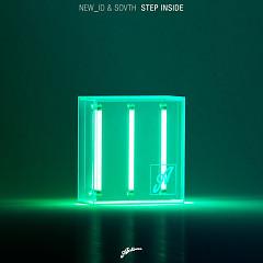 Step Inside (Single) - NEW_ID, SOVTH