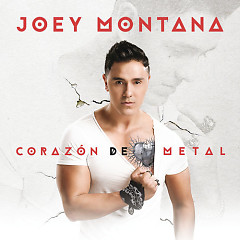 Corazón De Metal (Single)
