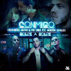 Conmigo (Single)