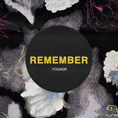 Remember (Single) - Youngr