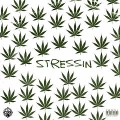 Stressin (Single)