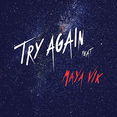 Try Again (Single)