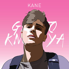 Get To Know Ya (Single) - Spencer Kane