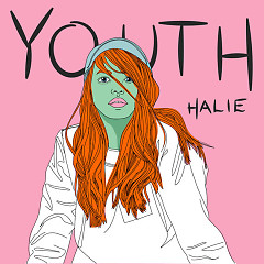 Youth (Single)