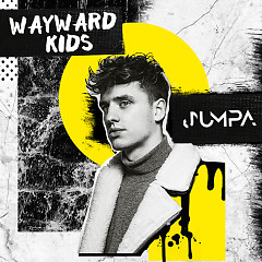 Wayward Kids (Single)