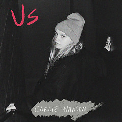 Us (Single) - Carlie Hanson