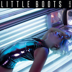 Shadows (Single) - Little Boots