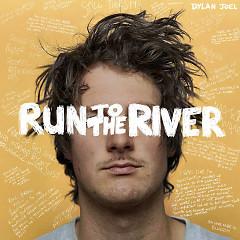 Run To The River (Single)
