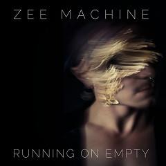 Running On Empty (Single)