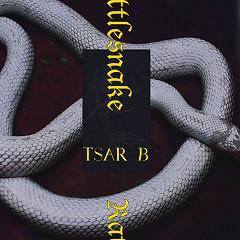 Rattlesnake (Single)