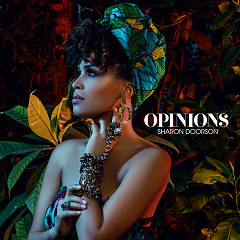 Opinions (Single) - Sharon Doorson